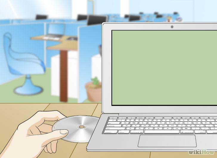 Installer pilote wifi asus windows 10