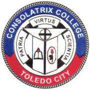 Consolatrix College of Toledo City, Inc.