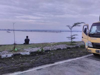 Pengiriman bibit cabe ke Serpong, Tangerang, Banten