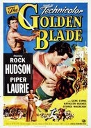 Watch The Golden Blade Online Free in HD