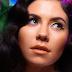 """Aparentemente, esta é Marina & The Diamonds nos dando uma prévia de sua música nova, """"Emotional Machine"""""""