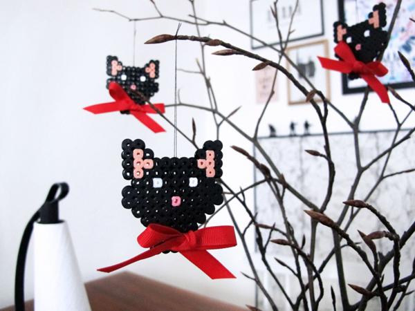 alicia sivert alicia sivertsson påsk easter skapa skapande kreativitet creativity create diy peppiga påskprojekt 2016 påskpeppen hantverk handarbete handicraft craft do it yourself pynt påskpynt för vuxna