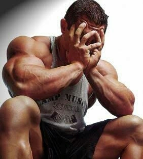 Three problems caused by high protein intake