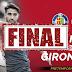 Sigue el Getafe CF - Girona FC minuto a minuto