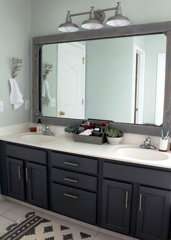 Bathroom Remodeling Ideas On A Budget - Decor Units on Bathroom Ideas On A Budget  id=60214