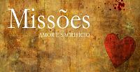 Cantos para missa do 29º Domingo Comum