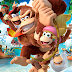 Donkey Kong Country: Tropical Freeze para Nintendo Switch recebe novo trailer