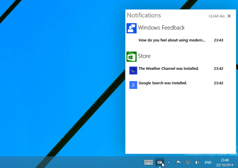windows-10-build-9860-notification-center