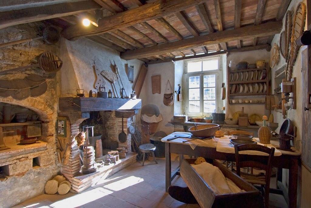 museu da castanha
