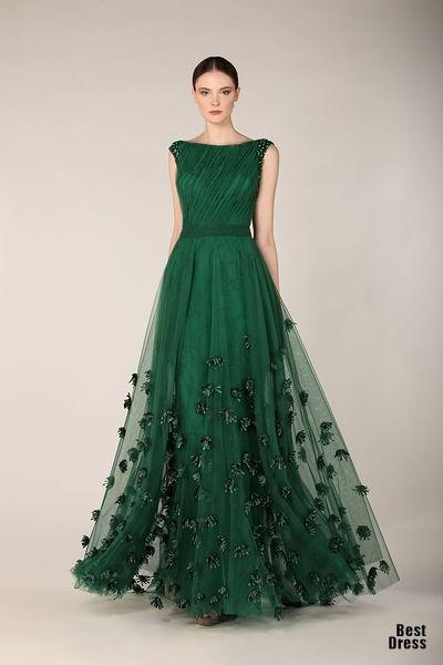 6b3e6a6a3 Bonitos y modernos vestidos elegantes