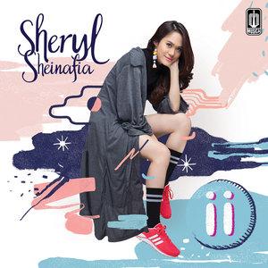Sheryl Sheinafia - ii (Full Album 2017)