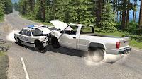 BeamNG Drive Cheats