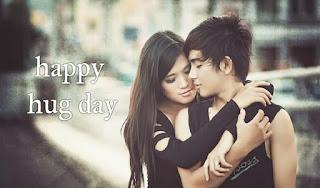 Happy-hug-day-2019-wishes-oiaijoasasioj