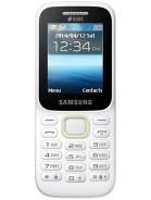 Harga baru Samsung Guru Music SM-B310E