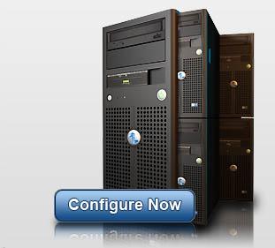 Dedicated server adalah g c