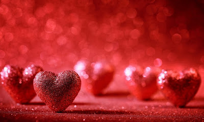 Happy Valentines Day WhatsApp Profile Pics