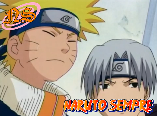 Naruto episode 24 dublado : Flapjack full episodes vimeo
