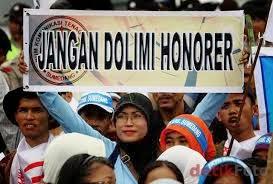 Cpns Banten 2013 Lowongan Cpns Bnn Badan Narkotika Nasional Terbaru Bandung Bib Hingga Tanggal 19 Februari 2016 Proses Nip Cpns K2