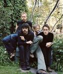 Foo Fighters - D.O.A.