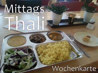 http://indischvegetarischesrestaurantdresden.blogspot.de/2016/12/mittags-thali-ab-490.html