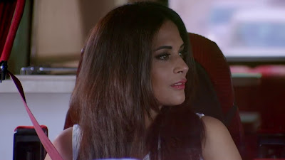 Jia Aur Jia Movie Richa Chaddha HD Image