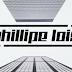 Eventos: Nebular State trae el debút de Phillipe Lois en la escena local del trance