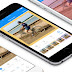 Monaco Based Billionaire's Society Chooses SuchApp for Initial Crypto Investment