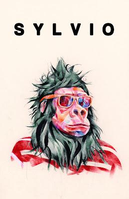 Sylvio Poster