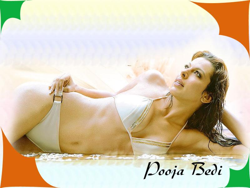 Pooja Bedi Hot Pics  Pooja Bedi Biography, Pictures, Wallpapers  Videos  Hot Photos Hub-3792