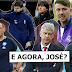 Possíveis nomes para suceder Zidane no comando merengue