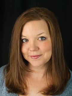 Beth Huck for Loudoun County School Board