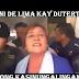 Panoorin: MENSAHE ni Sen. LEILA DE LIMA kay Pangulong DUTERTE!