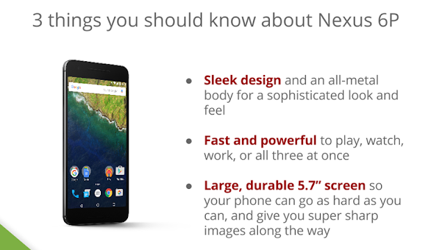 Spesifikasi-Nexus-6P-Smartphone-Android-Marshmallow-dengan-Layar-5.7-Inci