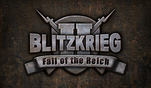 Blitzkrieg 2 Fall Of The Reich Free Download