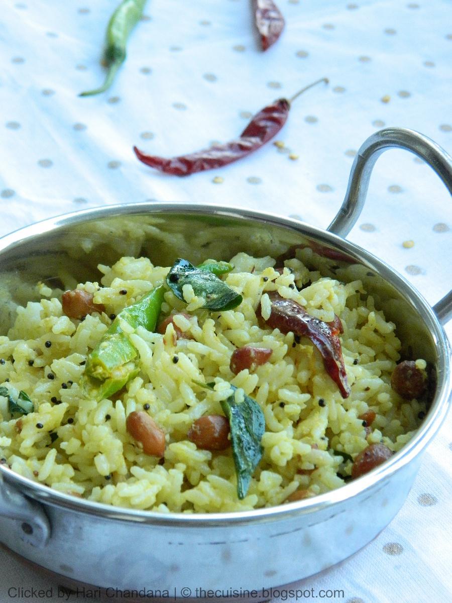 Vilampazham, velakkaya pulihora, wood apple rice recipe, pulihora recipes