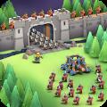 game-of-warriors-apk-mod-dinheiro-infinito