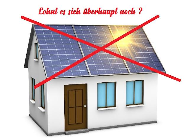 photovoltaikanlagen mit speicher preise f rderung und. Black Bedroom Furniture Sets. Home Design Ideas