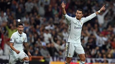 cuplikan-pertandingan-real-madrid-2-1-sporting-lisbon