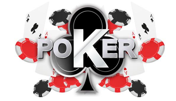 Cara Perhitungan Bonus Refferal Game Kartu Di Situs Poker Online