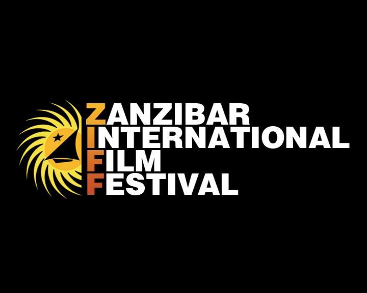 Zanzibar International Film Festival 2018 Official Selection Announced