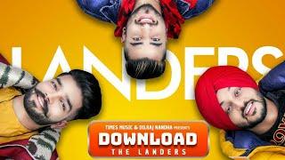 Download The Landers Gurlez Akhtar Download HD Video
