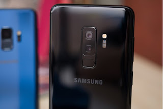 Samsung Galaxy S10 may Come in Three Different Amazing Models