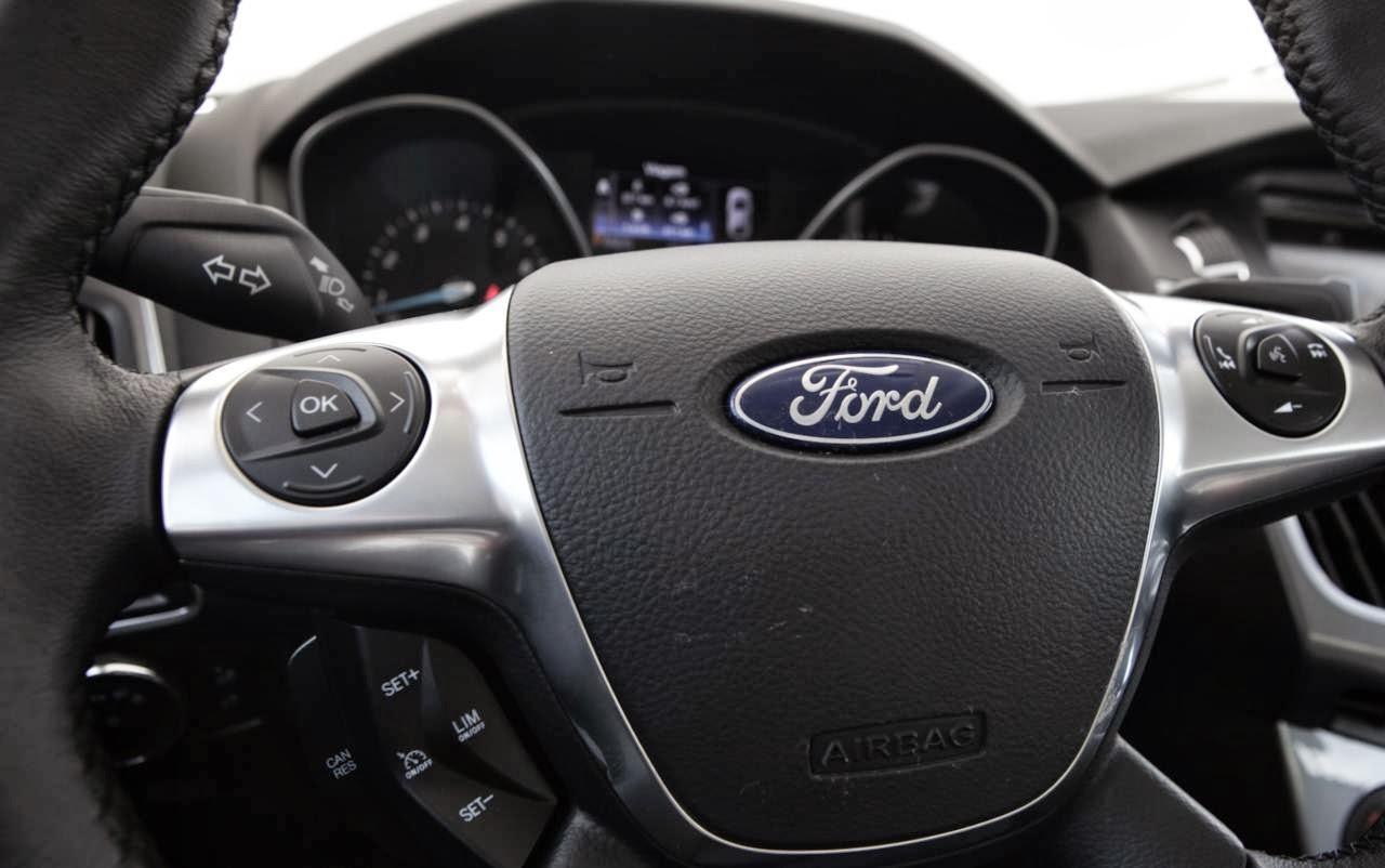 Focus 2014 Hatch E Sed 227 Pre 231 Os E Conte 250 Do Das Vers 245 Es