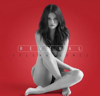 Kumpulan Lagu Mp3 Selena Gomez Full Album Revival