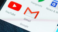 Gestire le notifiche di Gmail su Android