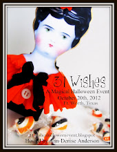 31 Wishes Event