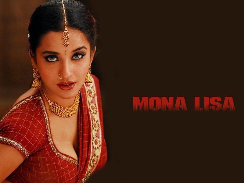 Indian mona bhabhi hardcore diwali sex festival of light - 4 1
