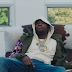 "Video: Meek Mill: ""1942 Flows"""