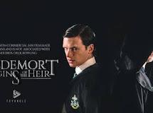 Voldemort: A Origem do Herdeiro | Assista agora em seu Lançamento!