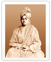 swami-vivekanand-154-birth